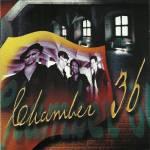 Chamber 36