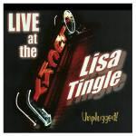 Lisa Tinle