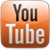 youtube-sq